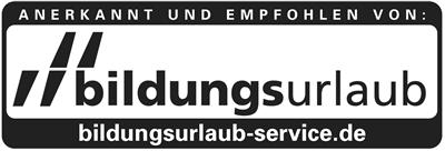 Bildungsurlaub Approvato Scuola di spagnolo per Educativo Lascia per i cittadini tedeschi