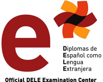 Officiële DELE examencentra