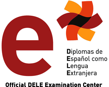 Officiella DELE Examinations Center