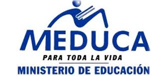 MEDUCA, Panama's Ministerie van Onderwijs